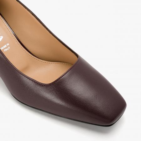 Pantofi dama Accademia [3]