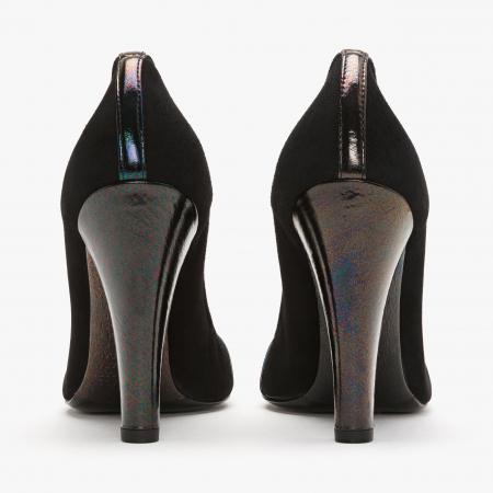 Pantofi dama Casadei1