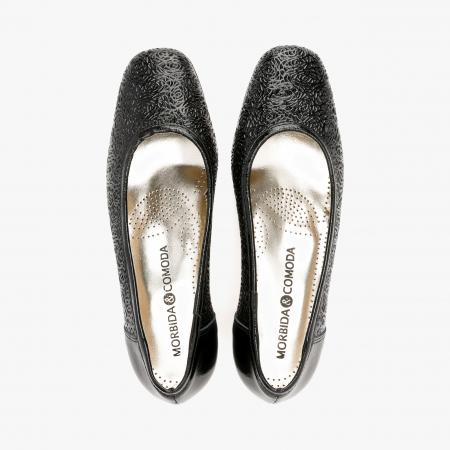 Pantofi dama Comoda Miss [2]