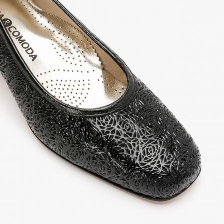 Pantofi dama Comoda Miss [3]