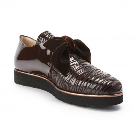 Pantofi dama Comoda Miss [1]