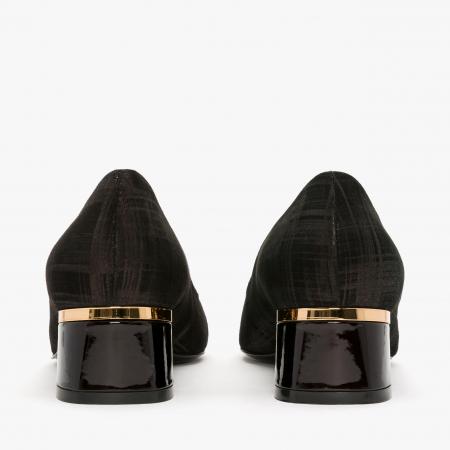 Pantofi dama Conni [1]