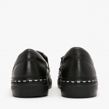 Pantofi dama Digiada [1]