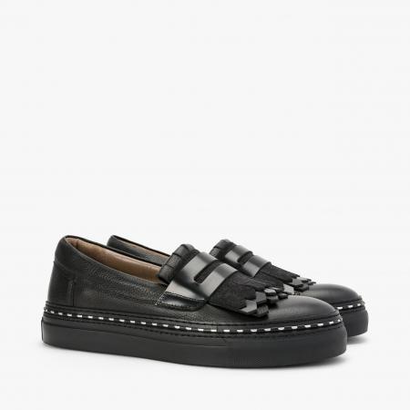 Pantofi dama Digiada [0]