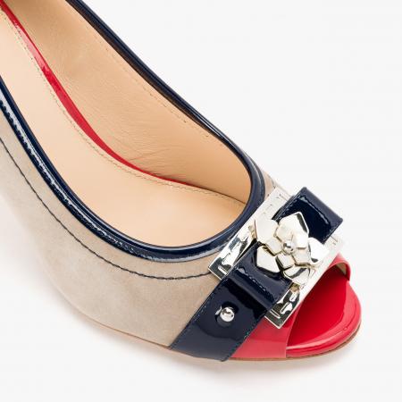 Sandale Dama Dyva [1]