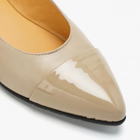 Pantofi dama Ferdynando [3]