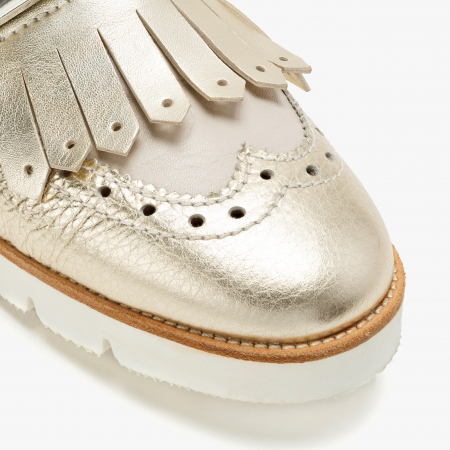 Pantofi dama Ferdynando3