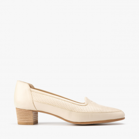Pantofi dama Ferdynando1