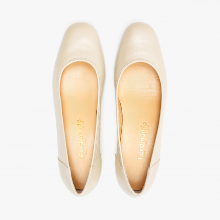 Pantofi dama Ferdynando4