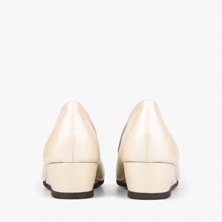 Pantofi dama Ferdynando2