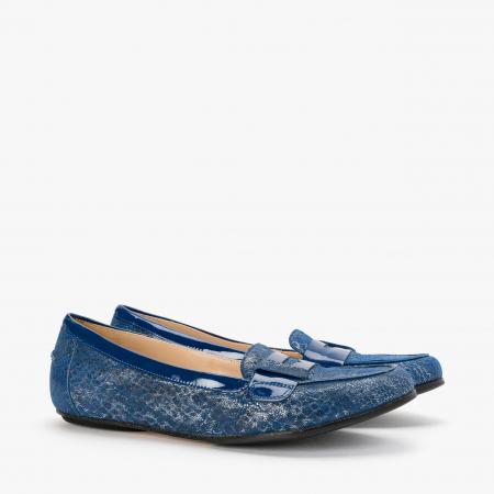 Pantofi dama Giada [0]