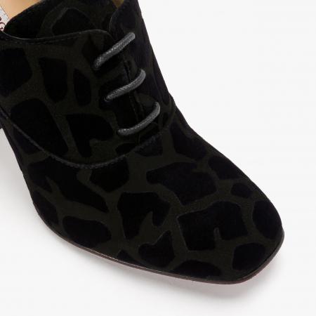 Pantofi dama Giorgio Fabiani [3]