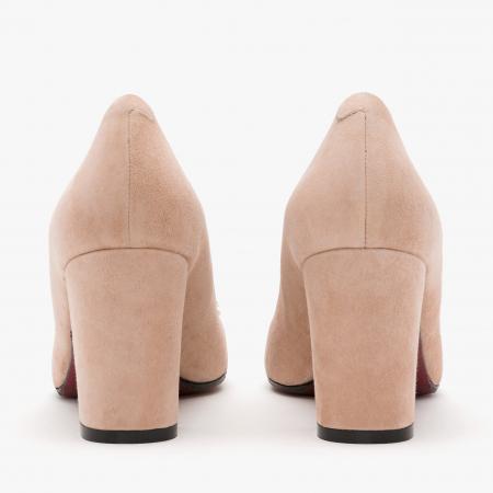 Pantofi dama Giorgio Fabiani [2]