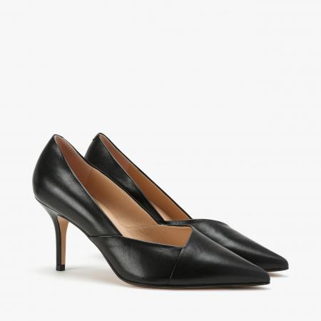 Pantofi dama Giorgio Fabiani6