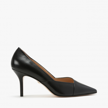 Pantofi dama Giorgio Fabiani5