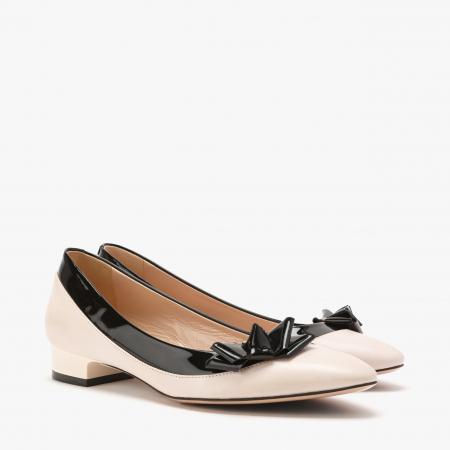 Pantofi dama Giorgio Fabiani0