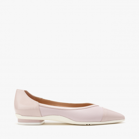 Pantofi dama Giorgio Fabiani1