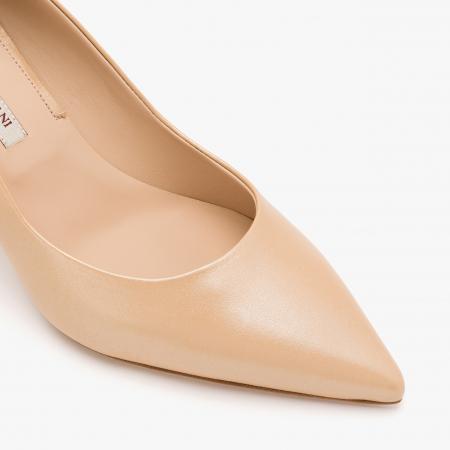 Pantofi dama Giorgio Fabiani [8]