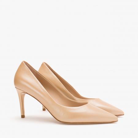 Pantofi dama Giorgio Fabiani [6]