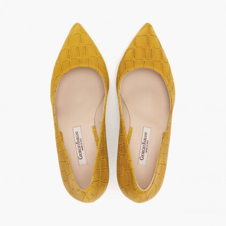 Pantofi dama Giorgio Fabiani9