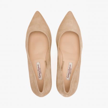 Pantofi Dama Giorgio Fabiani [9]