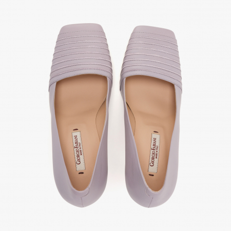 Pantofi dama Giorgio Fabiani4