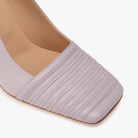 Pantofi dama Giorgio Fabiani3