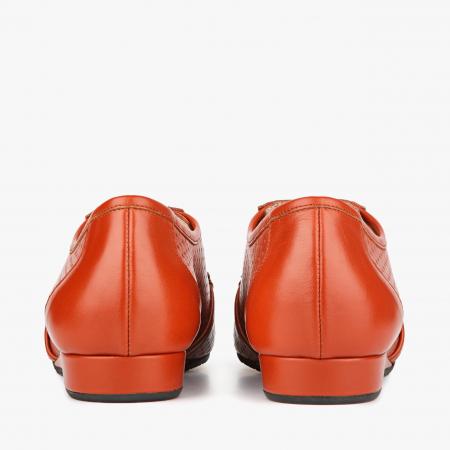 Pantofi dama Giorgo Fabiani2