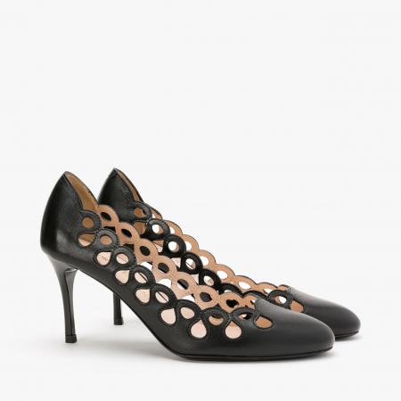 Pantofi dama Giorgo Fabiani [0]