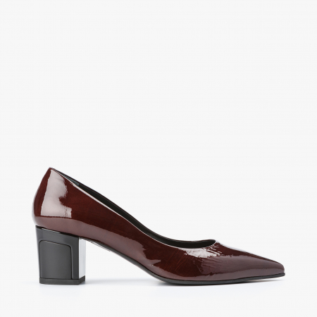 Pantofi dama Giorgo Fabiani1