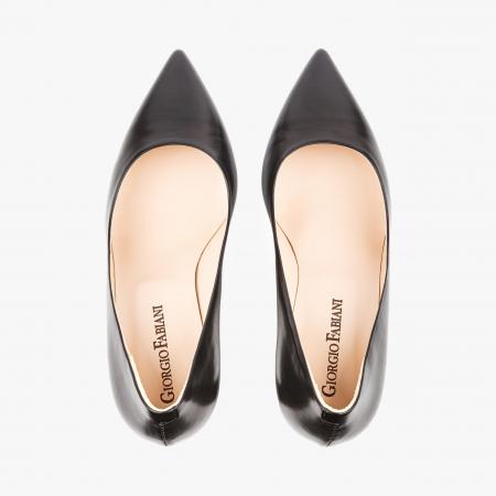 Pantofi dama Giorgo Fabiani4