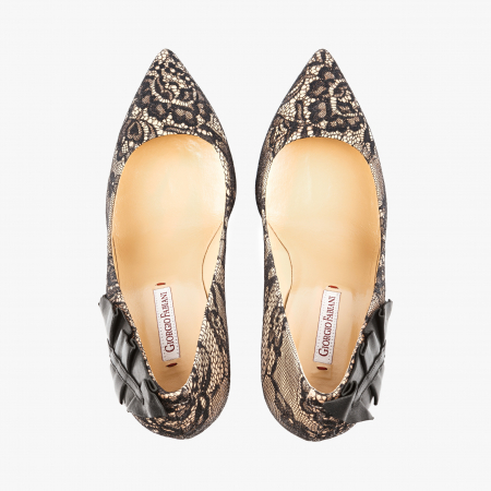 Pantofi dama Giorgo Fabiani [4]