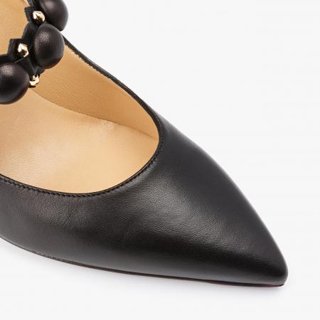 Pantofi dama Giorgo Fabiani3