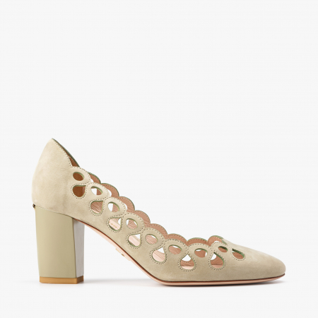 Pantofi dama Giorgo Fabiani [1]
