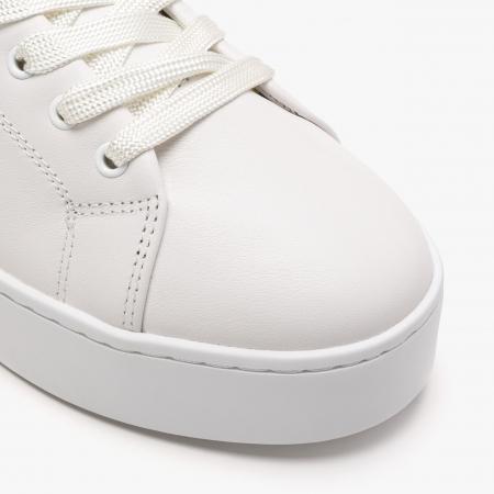Pantofi dama Liu Jo3
