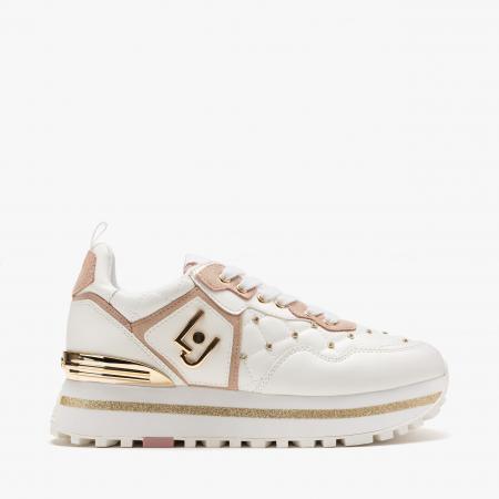 Pantofi dama Liu Jo1