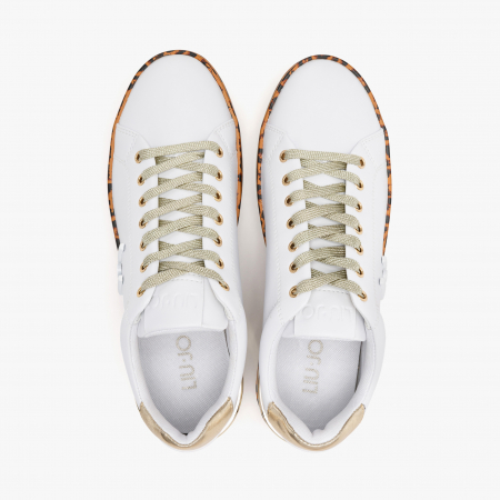 Pantofi dama Liu Jo [4]