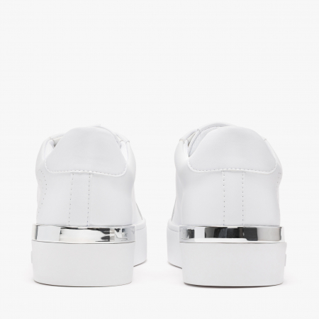 Pantofi dama Liu Jo2