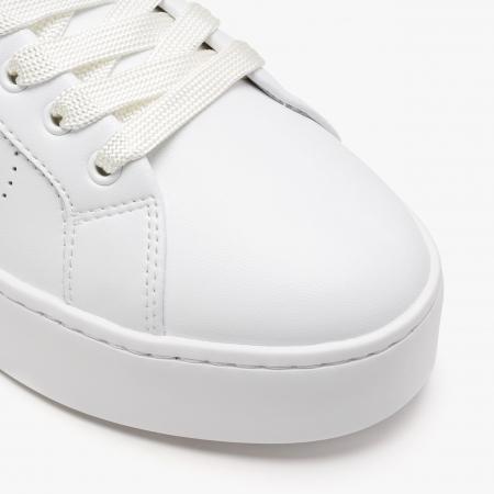 Pantofi dama Liu Jo [3]
