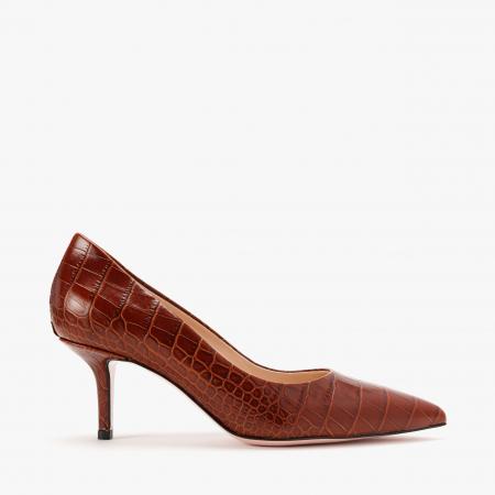 Pantofi Dama Liu Jo [1]
