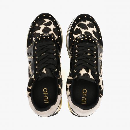 Pantofi dama Liu Jo4