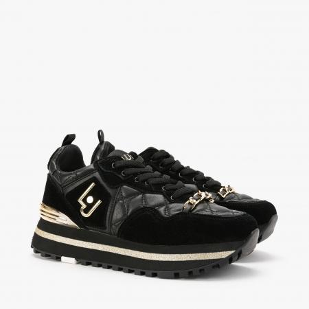 Pantofi dama Liu Jo [0]