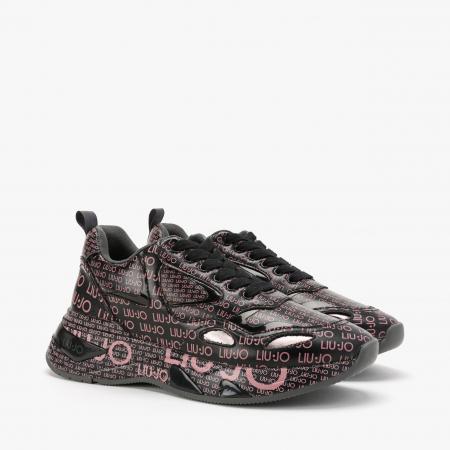 Pantofi dama Liu Jo0