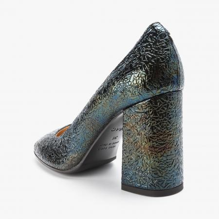 Pantofi dama Lorbac [2]