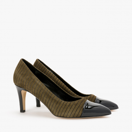 Pantofi dama Micol [0]