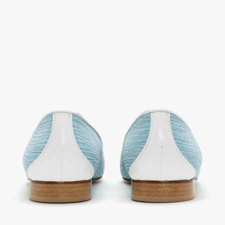 Pantofi dama Miss Clair1