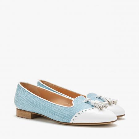 Pantofi dama Miss Clair0
