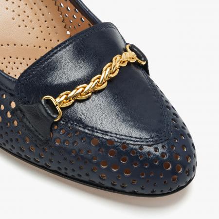Pantofi dama Miss Clair [2]