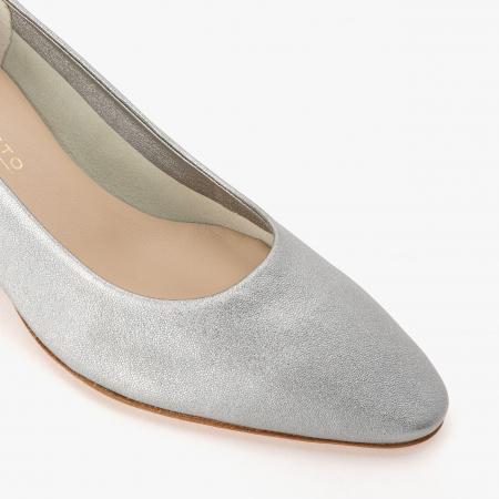 Pantofi dama Moda di Fausto [3]