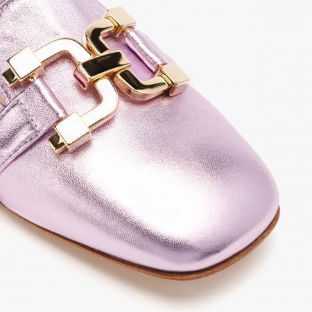 Pantofi dama Moda di Fausto [8]